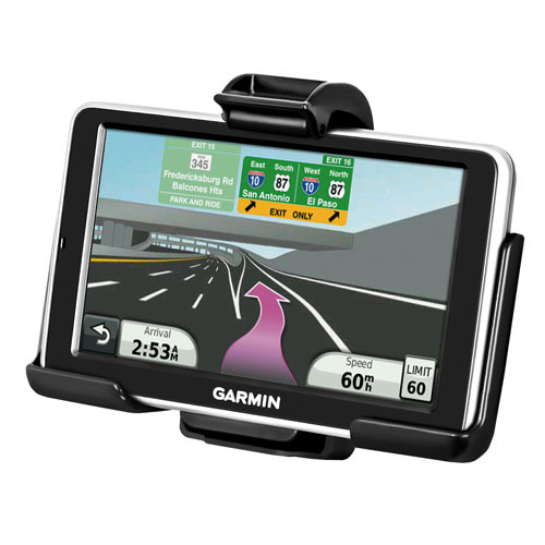 RAM Mount Cradle Garmin nuvi 2450 & 2460 GPS