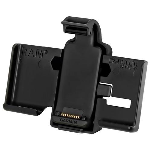 RAM Mount Cradle Garmin nuvi 3550 & 3590 GPS