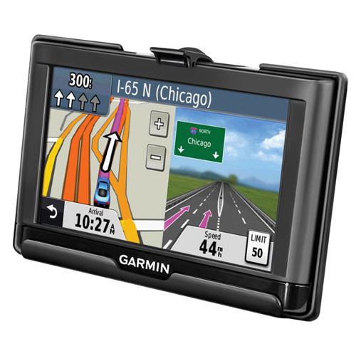 RAM Mount Cradle Garmin nuvi 52 54 55 & 56 GPS
