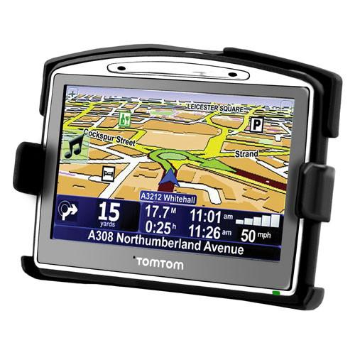 RAM Mount Cradle TomTom GO 520 530 720 730 & 920 GPS