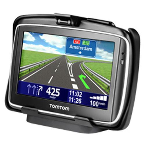 RAM Mount Cradle TomTom GO 740 GPS