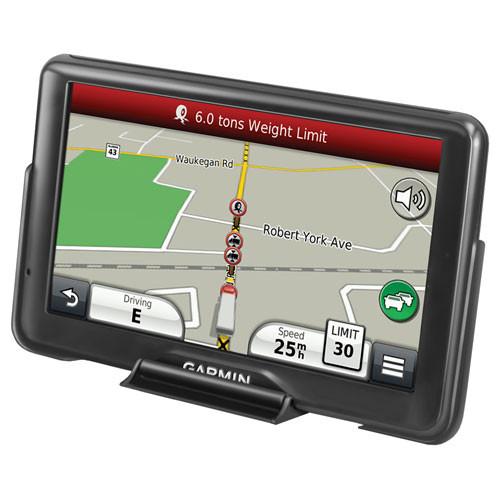 RAM Mount Cradle Garmin dezl 760 RV 760 nuvi 27xx GPS