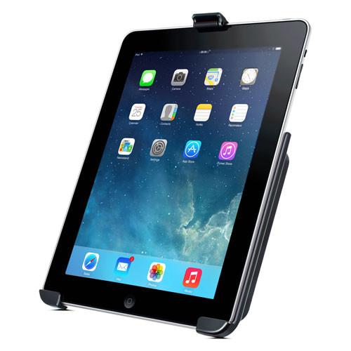 RAM Mount EZ-ROLL'R Cradle for iPad Gen 2 3 4 Holder