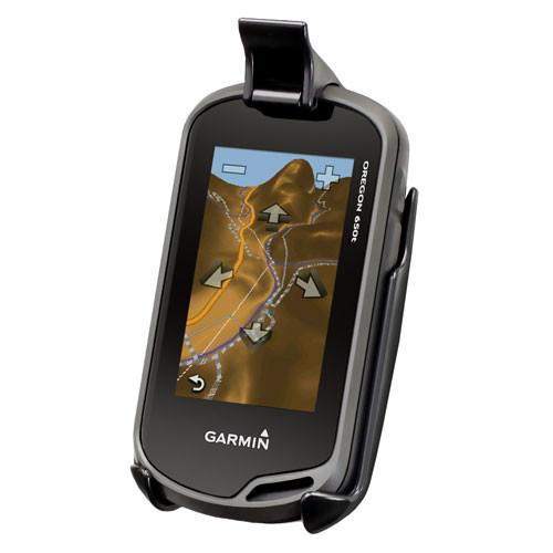 RAM Mount Holder Garmin Approach G5 Oregon