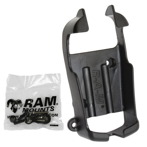 RAM Mount Cradle Garmin Legend Summit Venture Vista