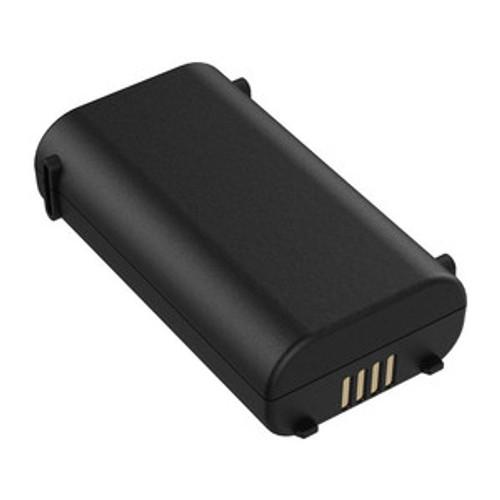 Garmin GPSMAP 276Cx Lithium-Ion Battery