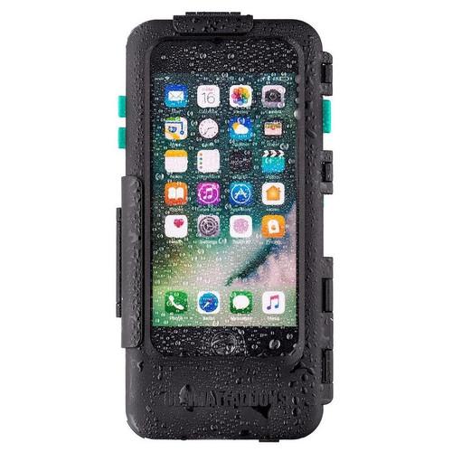 UA Apple iPhone 8 & 7 Plus Tough Case