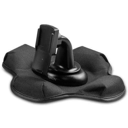 Garmin Handheld GPS Dashboard Friction Mount