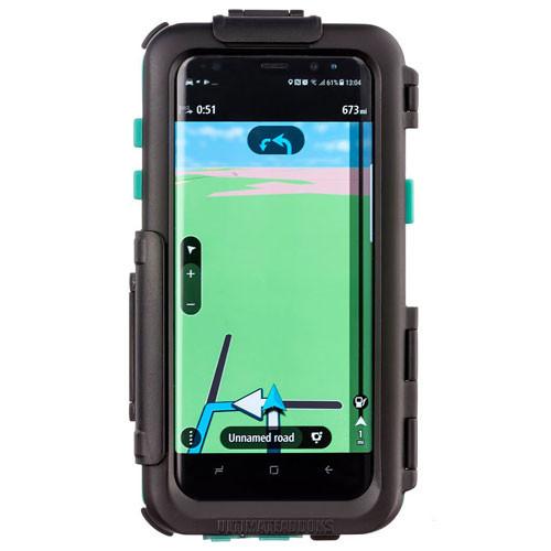 UA Samsung Galaxy S8 Tough Case