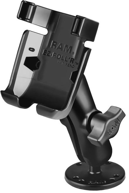 RAM Mount Surface Mount Garmin GPSMAP 78 Cradle Kit