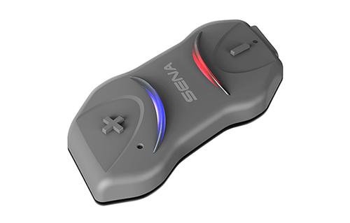 Sena 10R Ultra Slim Bluetooth Headset