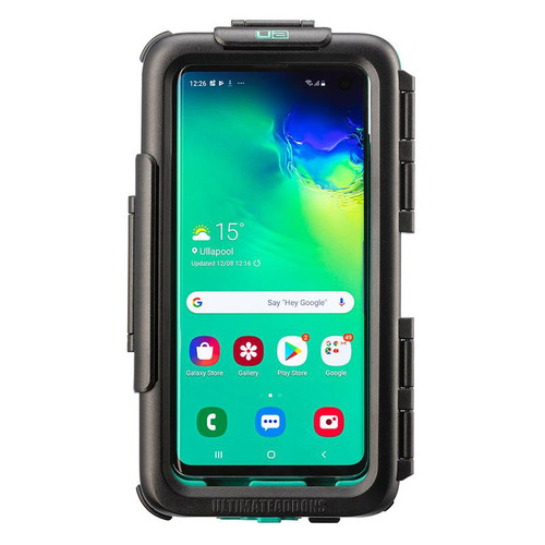 UA Samsung Galaxy S10 Plus Tough Case