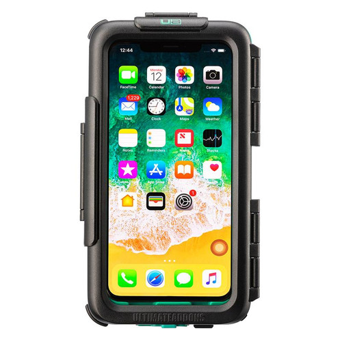 UA Apple iPhone 11 & XR Tough Case