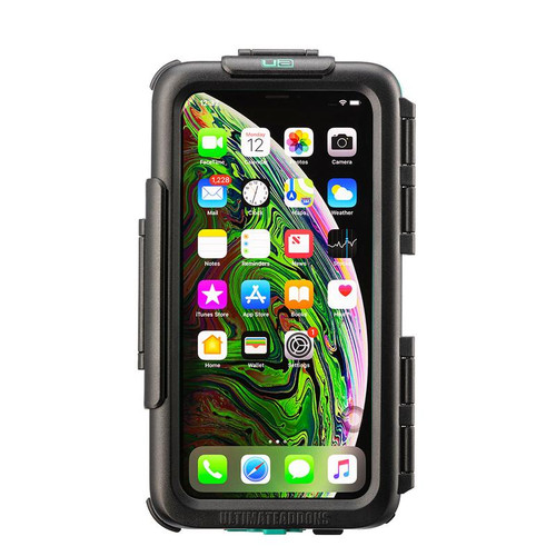 UA Apple iPhone 11 Pro Tough Case