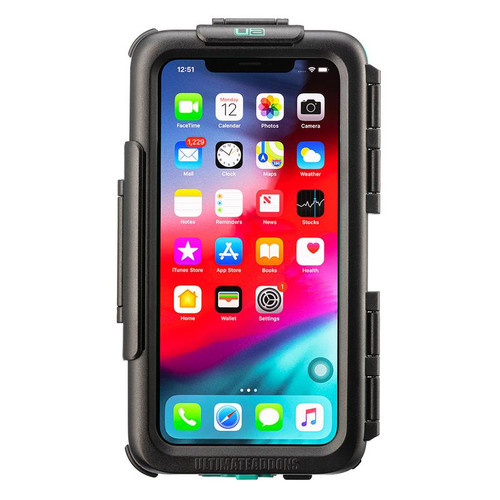UA Apple iPhone 11 Pro Max & XS Max Tough Case