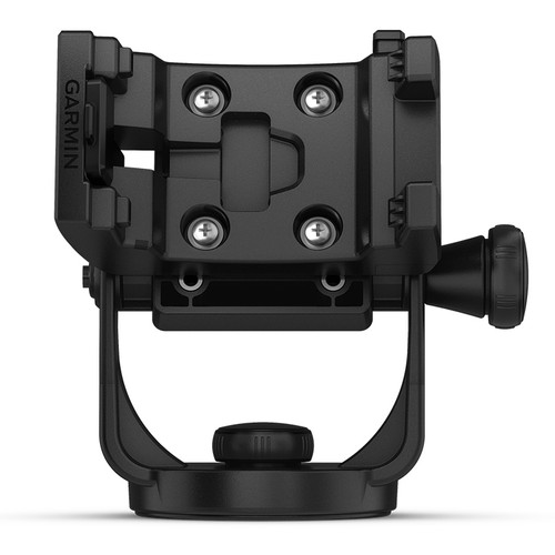 Garmin Montana 700 Series Marine Mount with Power Cable