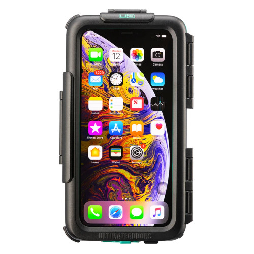 UA Apple iPhone 12 & 12 Pro Tough Case