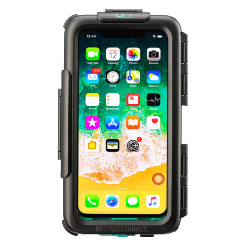 UA Apple iPhone 12 Pro Max Tough Case