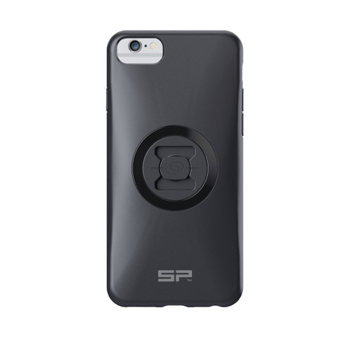SP Connect Apple iPhone 6 7 & 8 Phone Case
