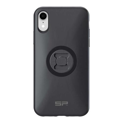 SP Connect Apple iPhone XR Phone Case
