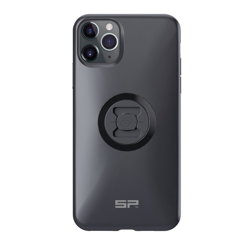 SP Connect Apple iPhone 11 Pro Max Phone Case