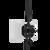Garmin Group Ride Tracker Module for zumo XT & Tread