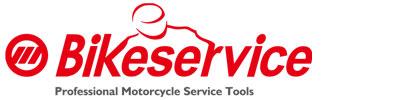 bikeservice-logo.jpg