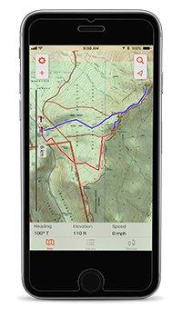 mobile-v01-59e6bb01-43f6-4336-b635-882c560fbb31.jpg