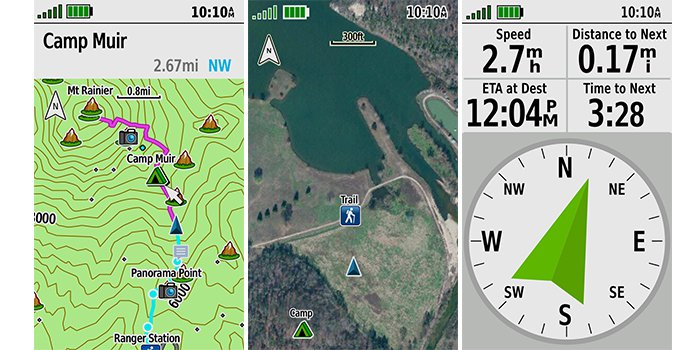 navigate-v01-d732b598-8fb7-4a06-8fef-ec2e410070df.jpg