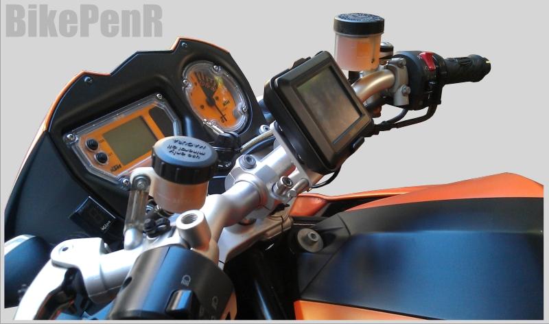 superduke-990-r100.jpg