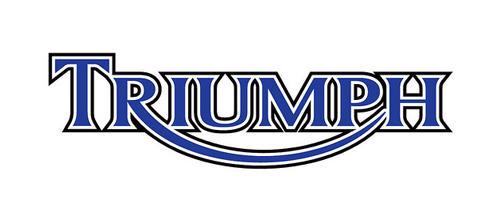 triumph-motorcycle-logo.jpg