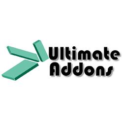 ultimate-addons-banner-logo.jpg