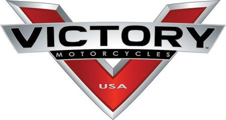 victory-motorcycles-logo.jpg