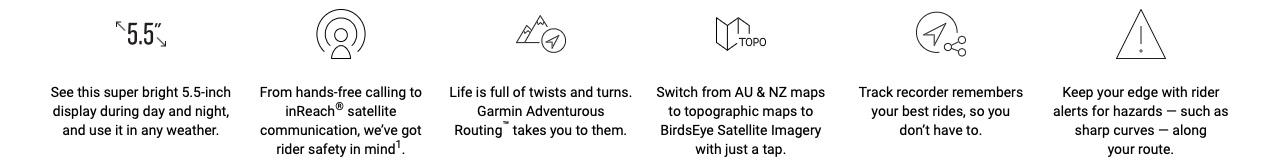 xt-features-1.jpg