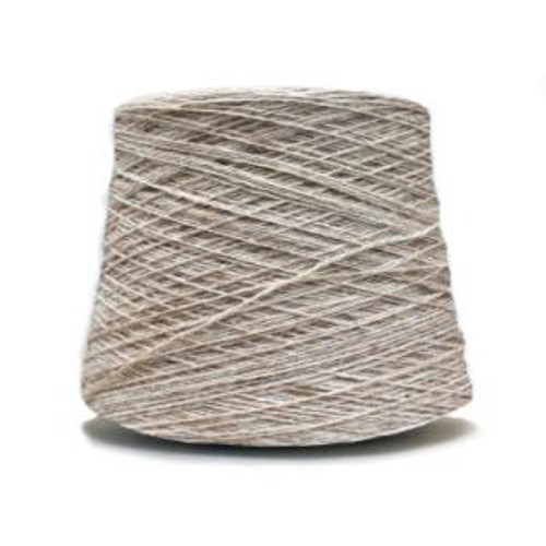 Jamieson & Smith Jumper Weight 2ply 500gr Cones