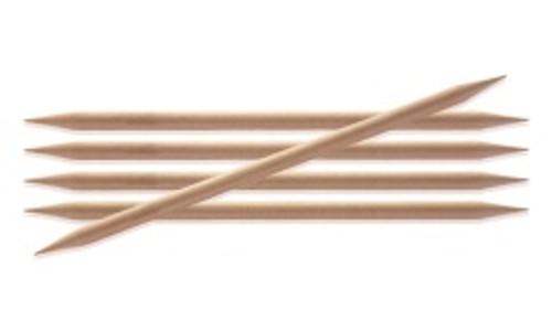 Basix Wooden DPN Needles