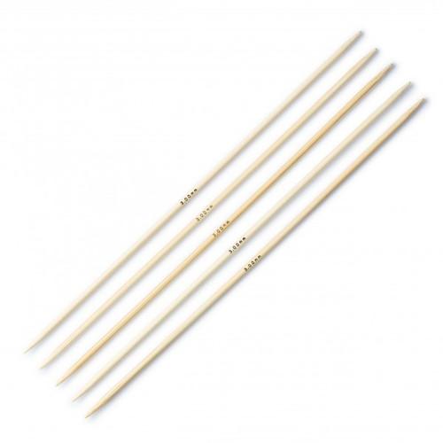 Knitting Needles by Prym