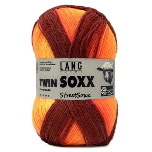 Twin Soxx - Street Soxx