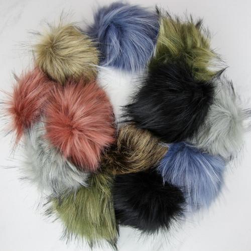 Furreal Pom - KFI Collection