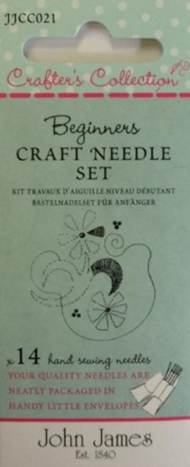 Craft Needle Set