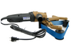 BLUEROCK 40A & 50 Belts Pipe Polisher Belt Sander (Belts fit Metabo)