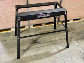 PRE-ORDER BLUEROCK UMT-11 Universal Mounting Table for Wire Stripping Machine
