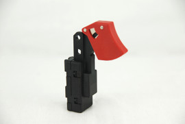 """BLUEROCK 4"""" Z1  Replacement On/Off Trigger Switch"""