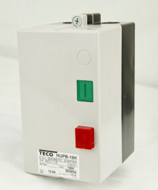 Replacement Start/Stop Switch for Models WS-212, WS260, 930 & 60