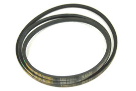 Replacement Set of 3 Belts for 945, 945vs, 930 Wire Stripping Machines