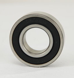Roller Housing Bearing for WS-212, WS260, 930, 945, 945vs, MWS-808/PMO