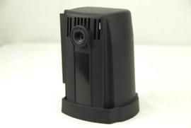 Replacement BRM-35A-B Black Plastic Motor Housing