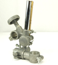 Replacement CG-30 Torch Holder Clamp Assembly (attaches to the spreader bar)