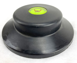 """Replacement Bubble Level for 4"""" Z-1 Core Drill"""