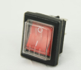 Replacement Magnet On/Off Switch for Model BRM-35A, TYP-28A